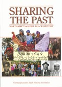 cover of the book Sharing the Past
